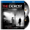 THE EXORCIST – Digibook 2 Disc Edition