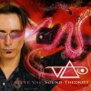 STEVE VAI – Sound Theories