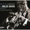 Kind of Blue Revisited: Miles Davis Songbook