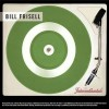 BILL FRISELL – The Intercontinentals