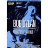 BOB DYLAN – Hard To Handle