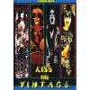 KISS – The Vintage