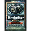 METALMEISTER – Vol. #1