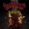 SKULLCRUSHER – Feeling Your Fear