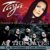 TARJA & AT THE GATES en Concierto |